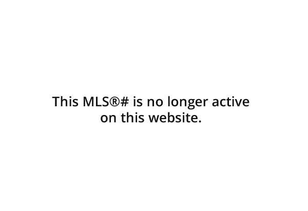 2756 Old Leslie St,  C4435594, Toronto,  for sale, , Cindy Chan, Living Realty Inc., Brokerage *