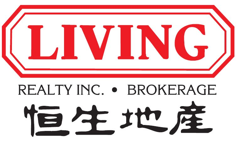 Living Realty Inc., Brokerage *