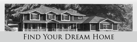 Find Your Dream Home, Cindy Chan REALTOR