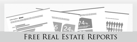 Free Real Estate Reports, Cindy Chan REALTOR